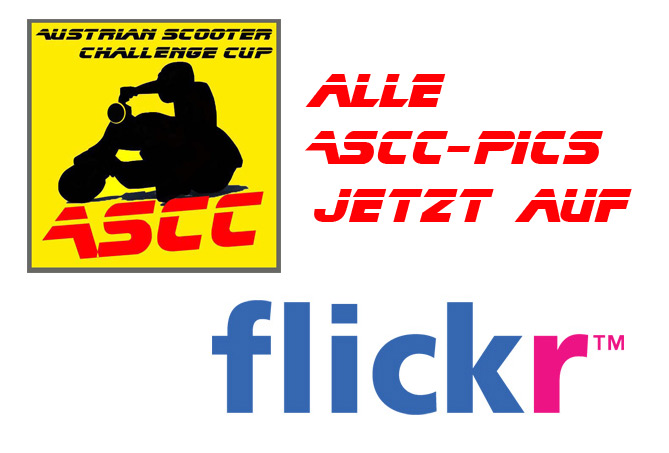 ascc flickr